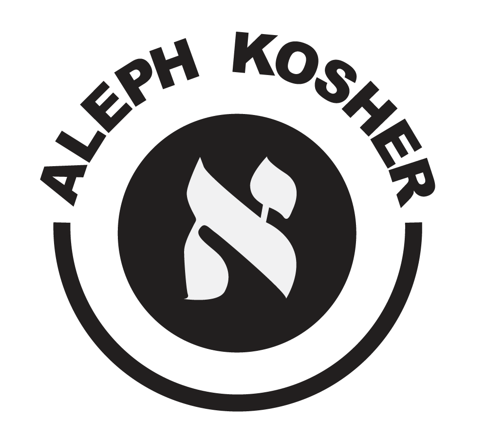 KOSHER_Logo_Exploration-4